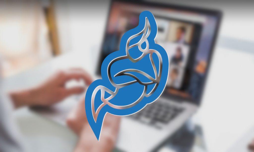 Descubre Jitsi Meet: videoconferencia abierta, privada, sin registro ni instalación