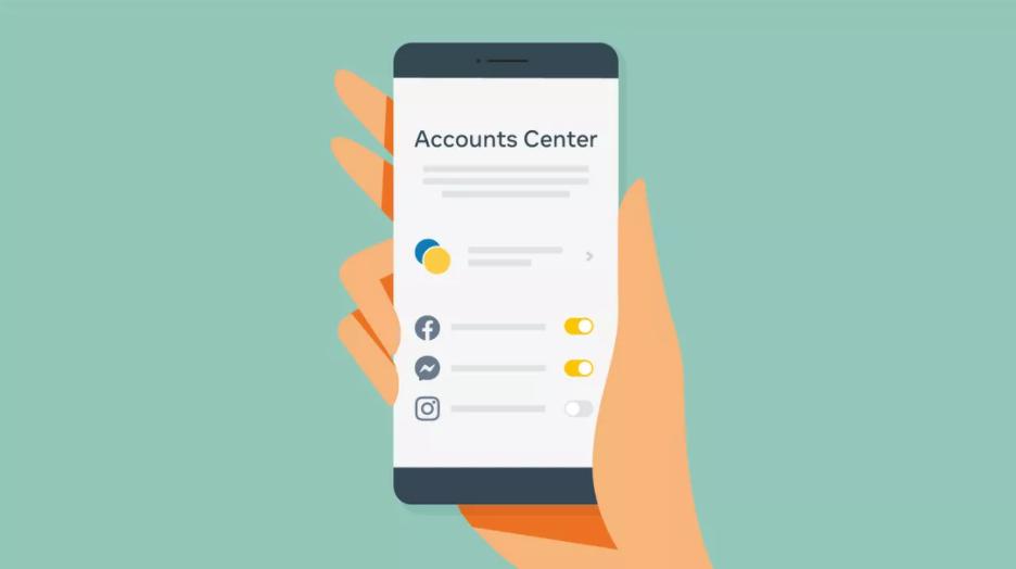 Facebook prueba herramienta para gestionar plataformas simultáneamente