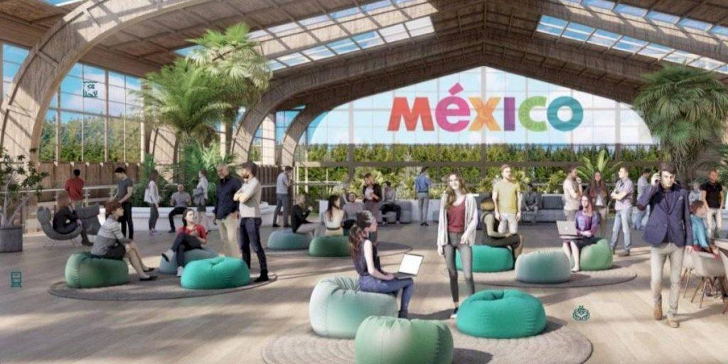 Finaliza Tianguis Turístico Digital con ventas millonarias