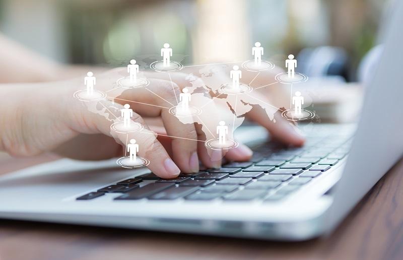 5 tendencias digitales en las que te debes enfocar